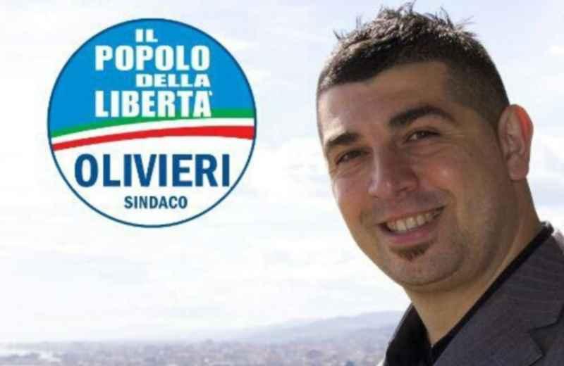 Lorenzo Vesperini