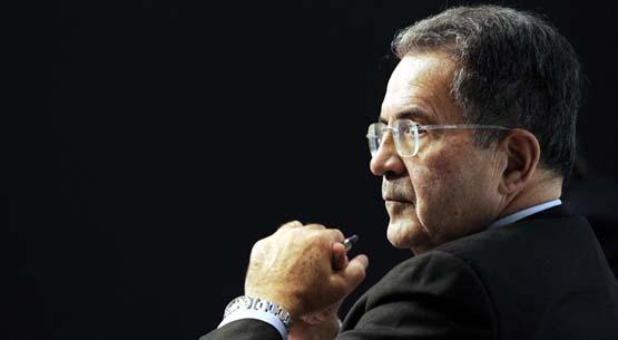 Romano Prodi (24emilia)