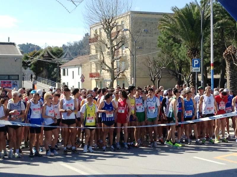 San basso 2013 2