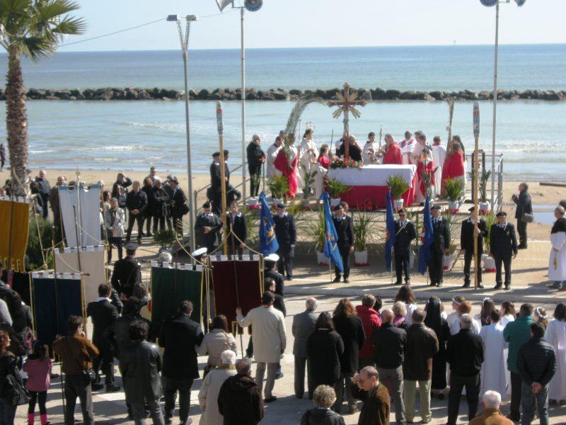 Festa di San Basso