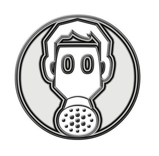 Il logo del comitato Aria in Trasparenza su facebook
