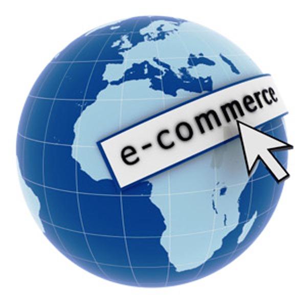E- commerce,  fonte google immagini