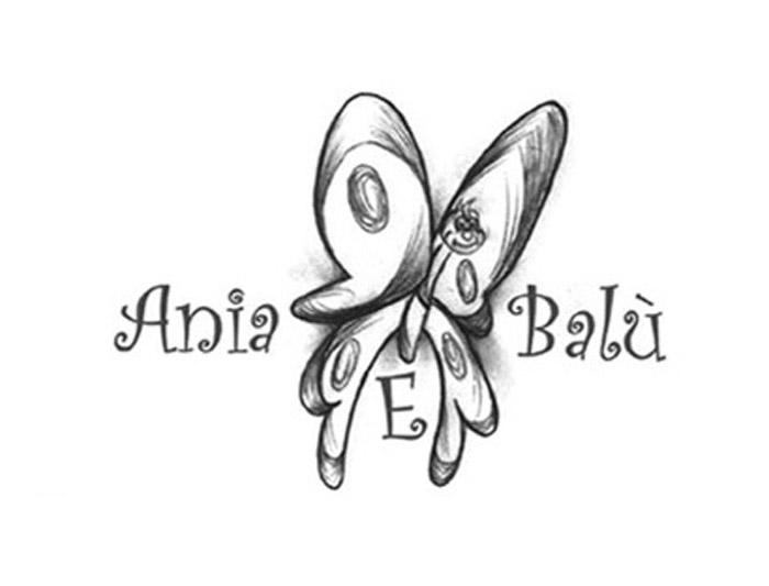Boutique Ania e Balu, per mamme e bimbi