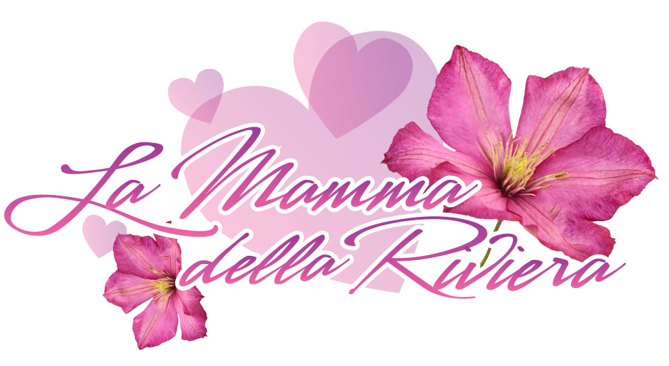 Chi sarà la Mamma della Riviera?