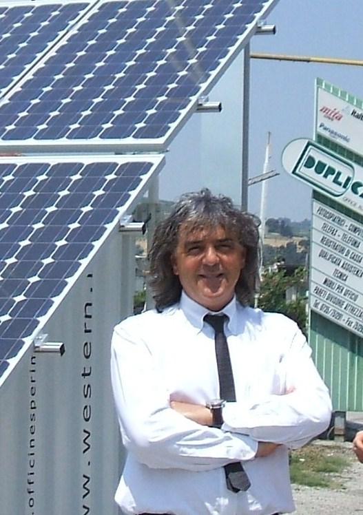 Giovanni Cimini