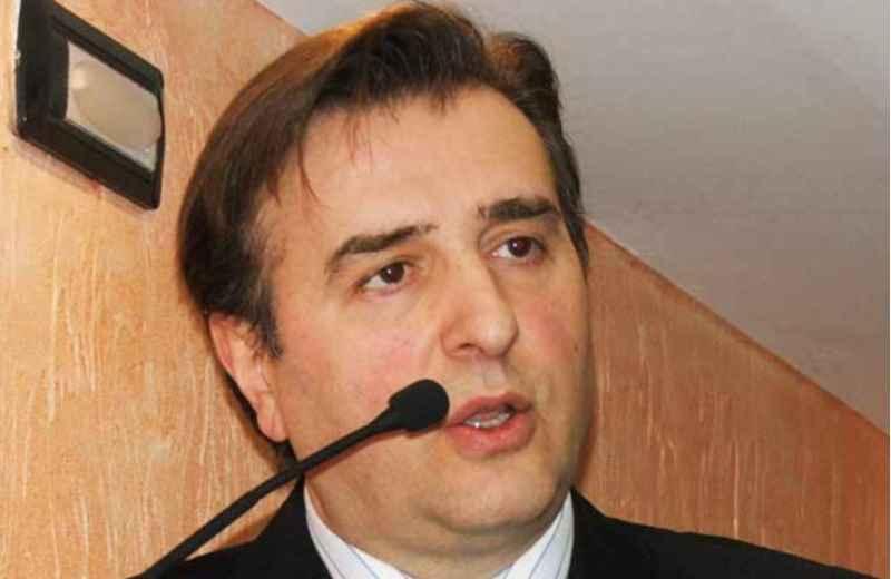 Ferdinando Ciabattoni