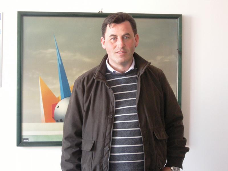 Graziano Cognigni