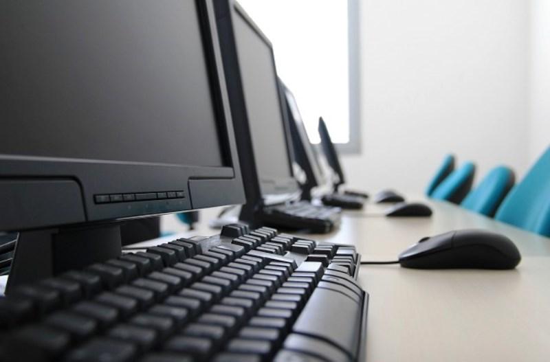 Informatica base