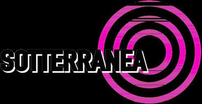Sotterranea 2013