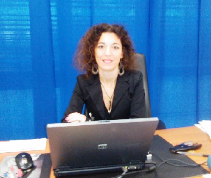 Susanna Lucidi