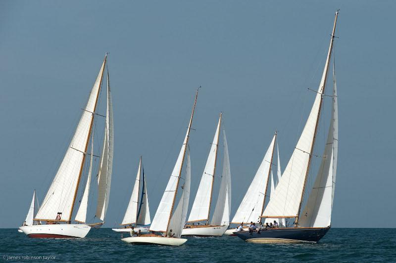 Immagine di una regata (fonte Google)