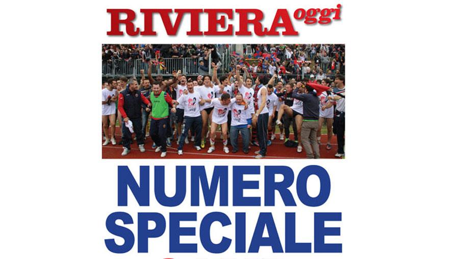 RivieraOggi