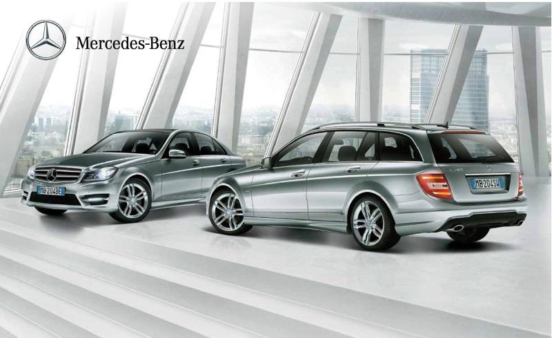 Sirio Mercedes Benz, per guardare al futuro ci vogliono certezze nel presente