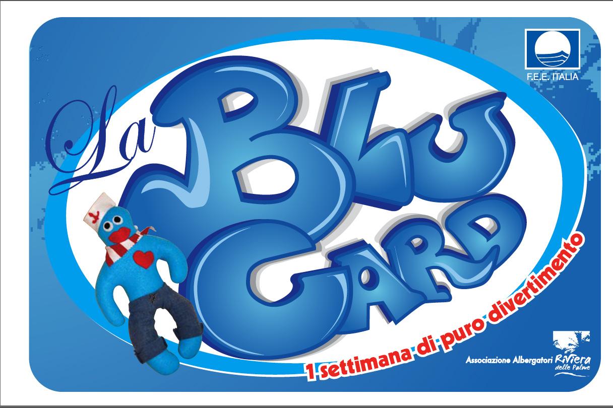 Carta Blu Card