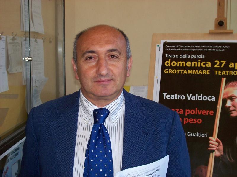 Cesare Augusto Carboni
