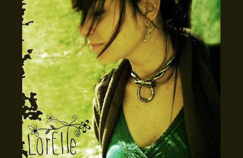 Lorelle