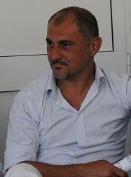 Sebastiano Vecchiola