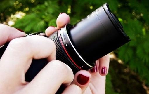 Invia le tue foto a Riviera Oggi, scatta l'estate con noi