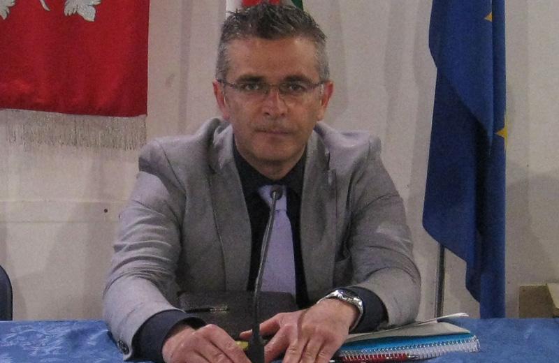 Paolo Camaioni