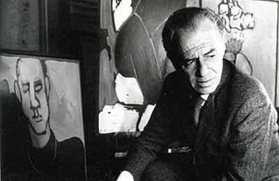 Guido Montauti