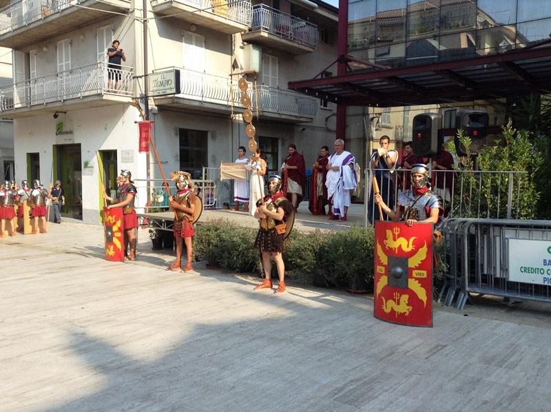 Artocria 2013 (14)