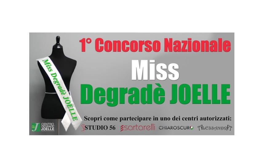 CDJ_MissDegradeJOELLE (1)