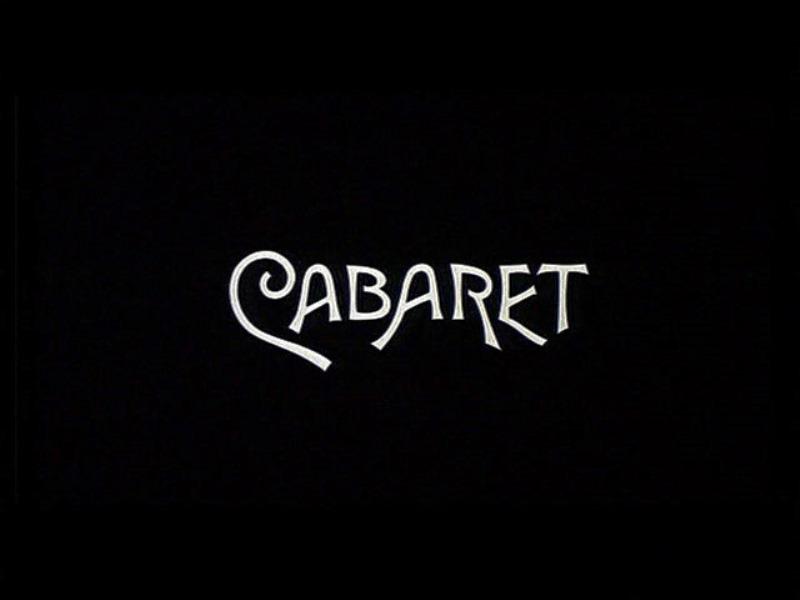 Cabaret google immagini