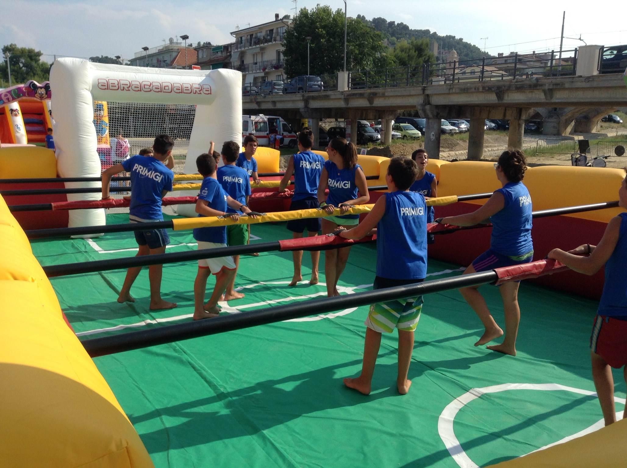Festa dello Sport 2012  (1)