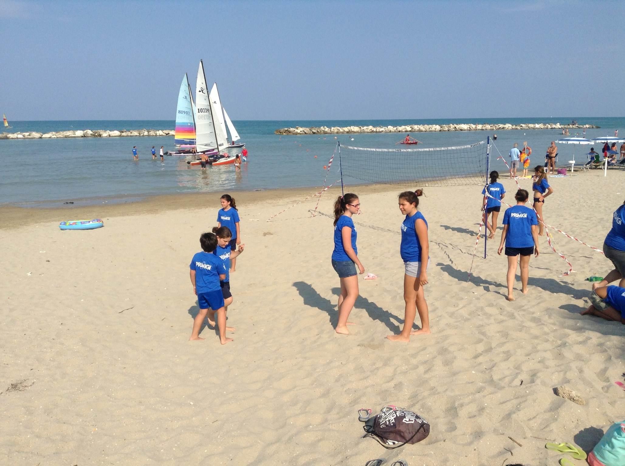 Festa dello Sport 2012  (3)