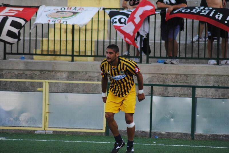 Giuseppe Monaco Di Monaco