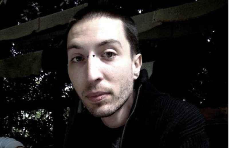 Luca Parri