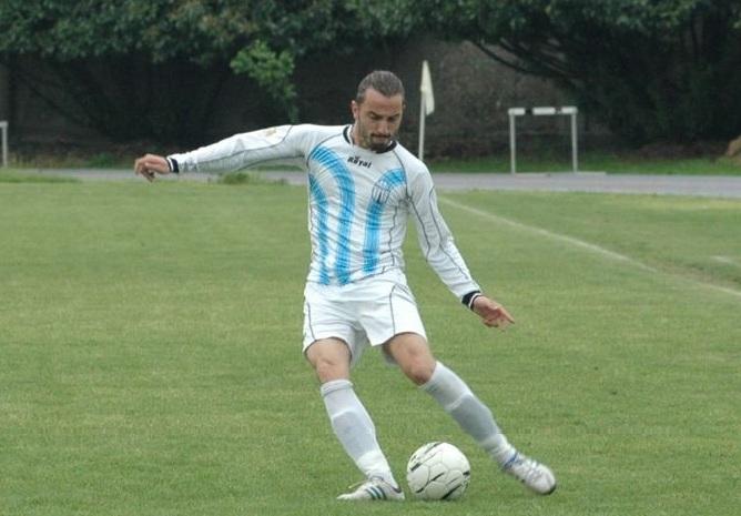 Marco Di Paolo