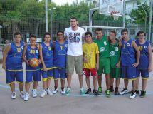 Festa dello sport 2013