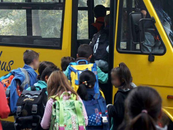 Scuolabus (fonte google)