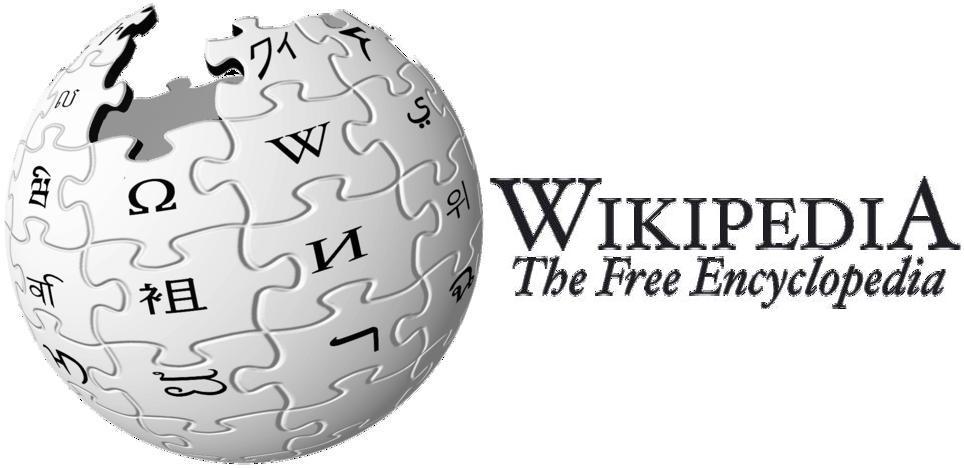 Enciclopedia libera? Un po' troppo?
