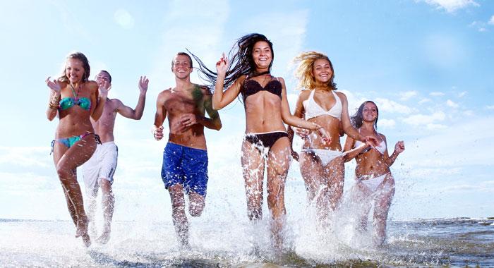 Invia le tue foto a Riviera Oggi. Foto da www.isolaresort.it