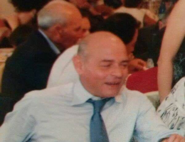 Adriano Neroni