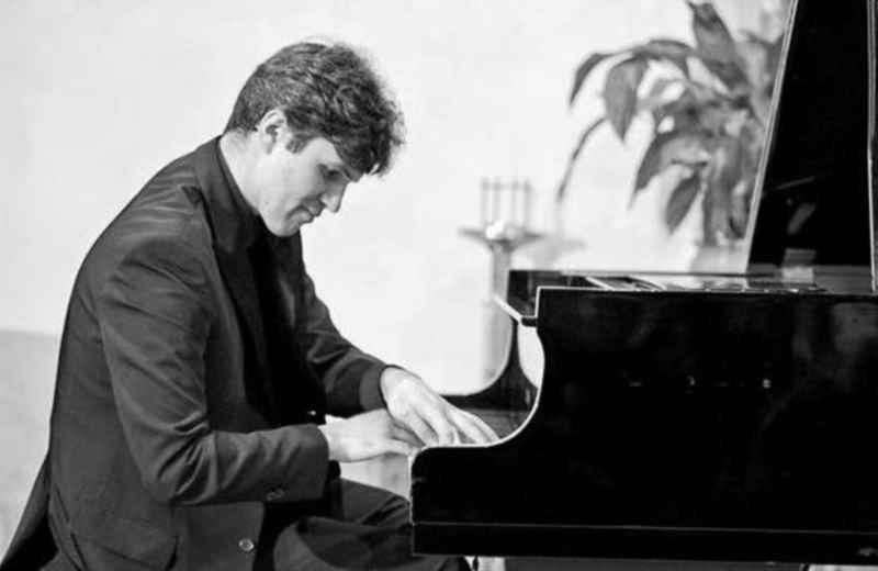 Gabriele Sarandrea
