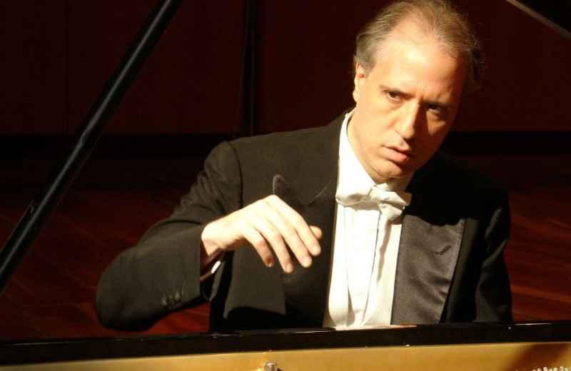 Giovanni Bellucci (fonte www.lameziaweb.biz)