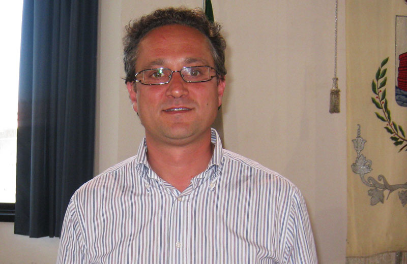 Andrea D'Ambrosio