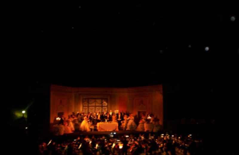 La Traviata a Ripatransone ripa