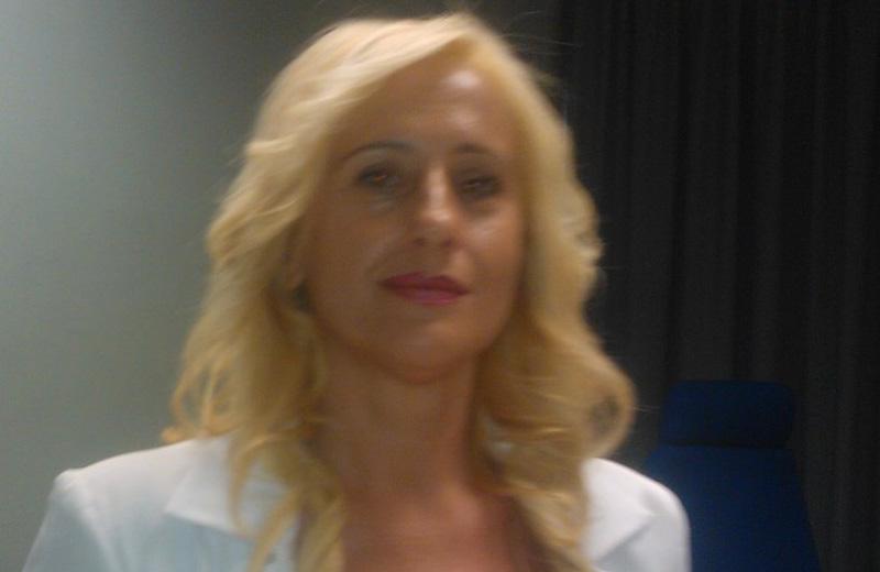 Tonia Piccioni