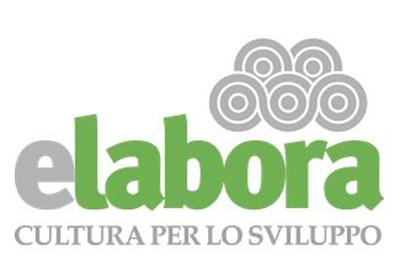 consorzio Elabora