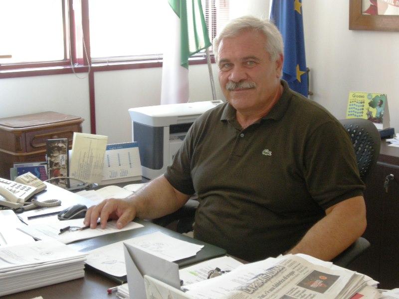Domenico DAnnibali