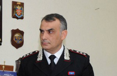 Raffaele Iacuzio