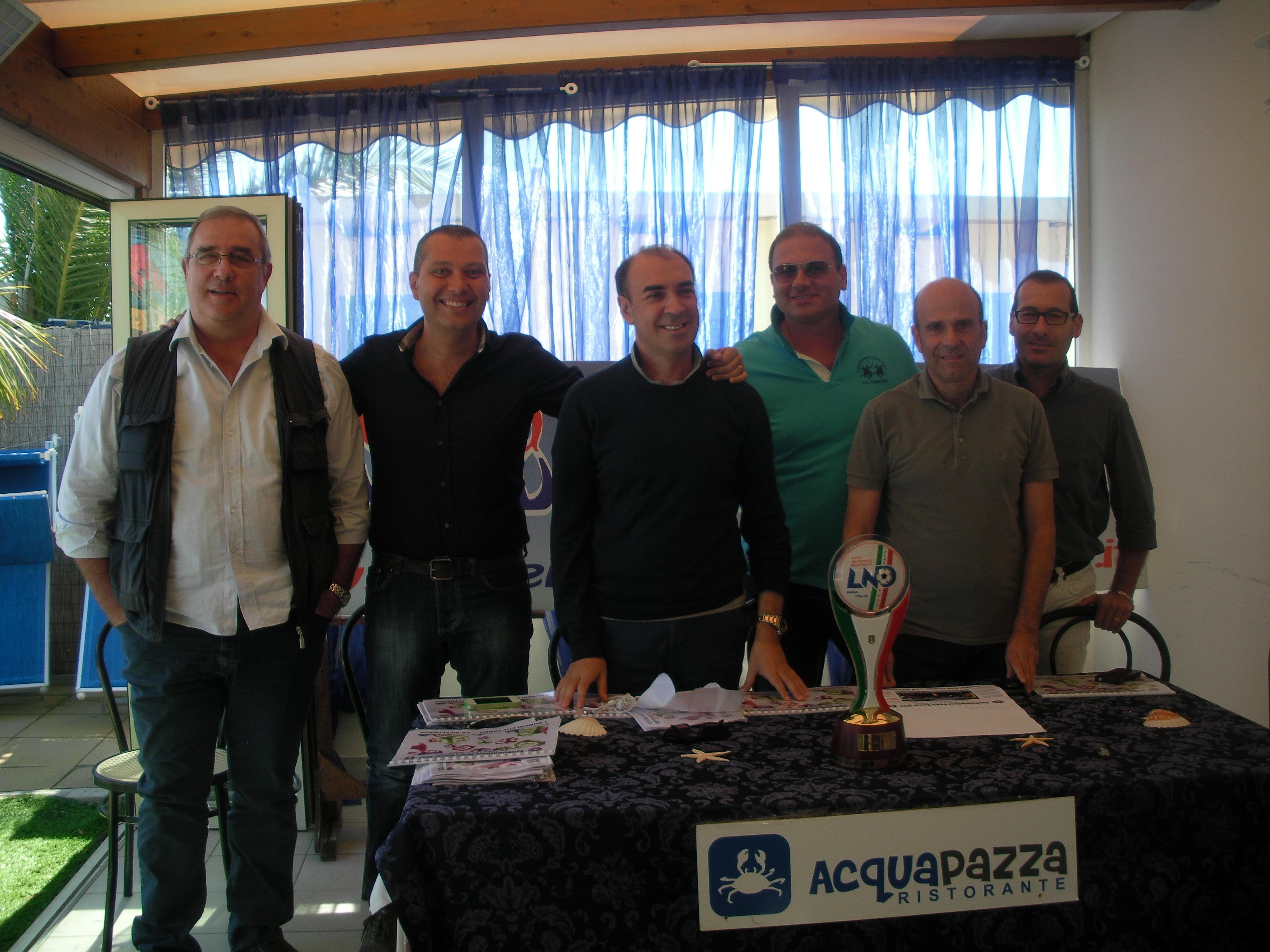 Beach Soccer, una stagione tra sport e turismo
