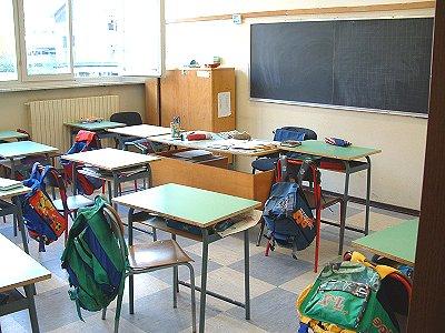 A scuola dal 12 settembre