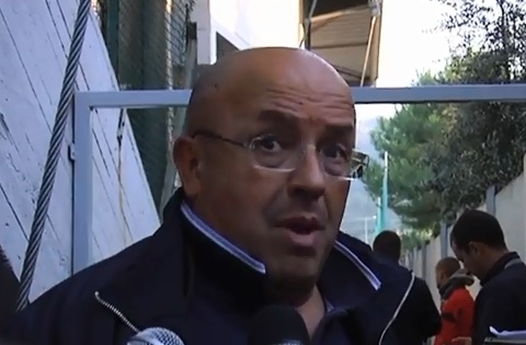 Alvaro Arcipreti