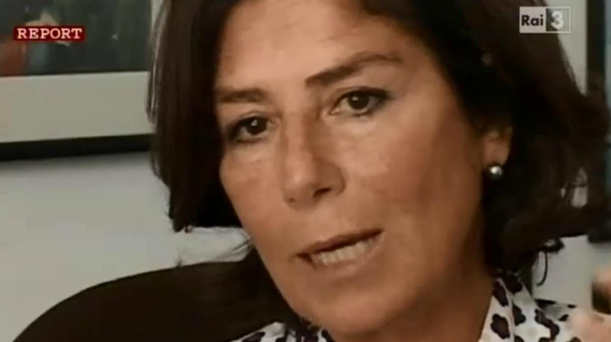 Lucrezia Reichlin