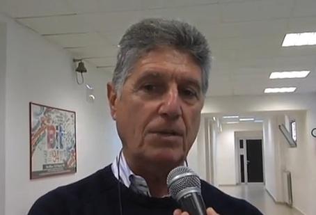 Mauro Persico